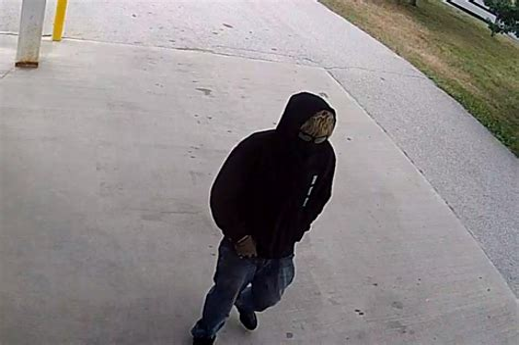 Gun-Store Brattleboro Gun Stores.