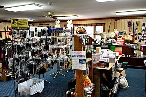 Gun-Store Brattleboro Vt Gun Stores.