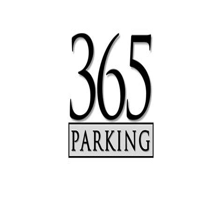 Brave Management Company
