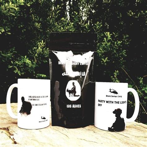 Bravo-Company Bravo Coffee Company.