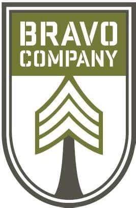 Bravo Company Usa Store