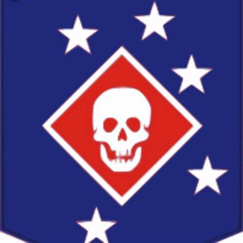 Bravo-Company Bravo Company 1 1.