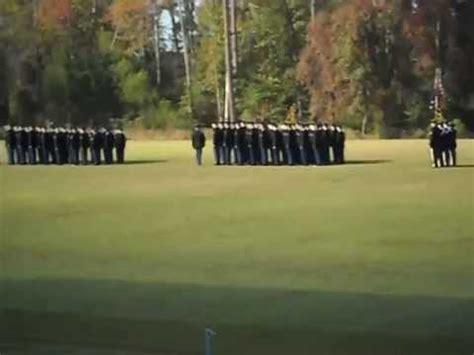 Bravo-Company Bravo Company 1-19 Fort Benning.