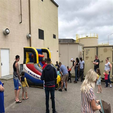 Bravo Company 122nd Asb