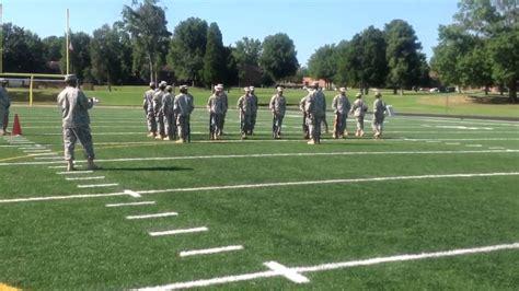 Bravo Company 266 Quartermaster