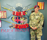 Bravo-Company Bravo Company 37th Engineer Battalion.