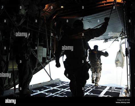 Bravo-Company Bravo Company 3rd Battalion 20th Special Forces Group