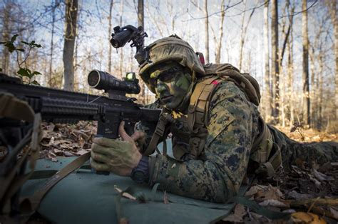 Bravo-Company Bravo Company Ambush.