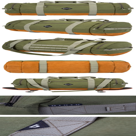 Bravo-Company Bravo Company Backpacks.