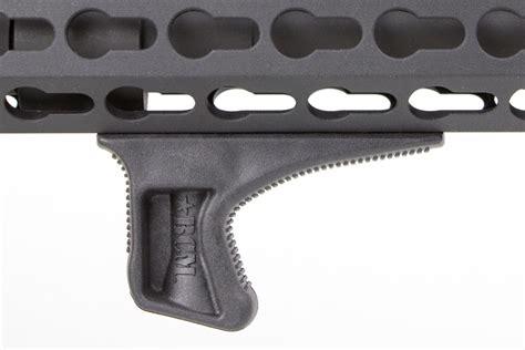 Bravo-Company Bravo Company Bcm Kinesthetic Grip Keymod.