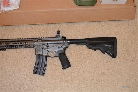 Bravo-Company Bravo Company Hsp The Jack Carbine.