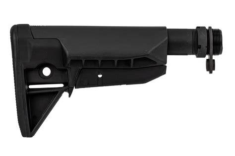 Bravo Company Manufacturing BCM Gunfighter Mod 0 SOPMOD