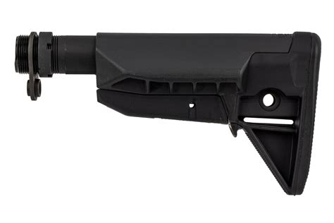 Bravo Company Manufacturing Bcm Gunfighter Stock Assembly Mod 0 Sopmod