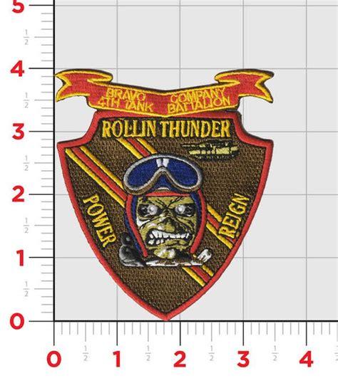 Bravo-Company Bravo Company Military Discount.