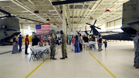 Bravo-Company Bravo Company Movers Dallas.