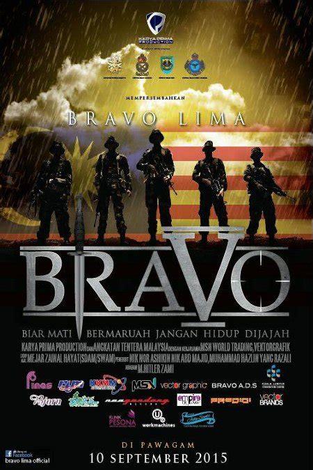 Bravo-Company Bravo Company Movie.