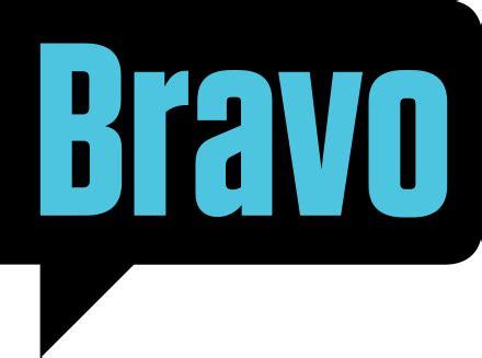 Bravo-Company Bravo Company Television.