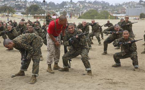 Bravo-Company Bravo Company Training.