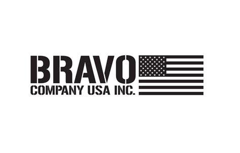 Bravo-Company Bravo Company Usa.