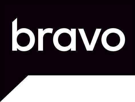 Bravo-Company Bravo Company Usa Wiki.
