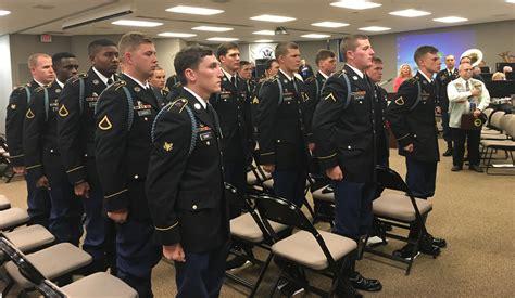 Bravo-Company Bravo Company Veterans Day.