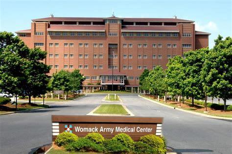 Bravo-Company Bravo Company Womack Army Medical Center.