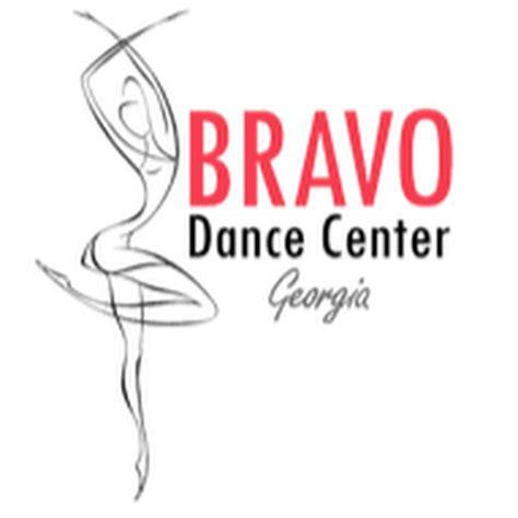 Bravo-Company Bravo Dance Company Andover.