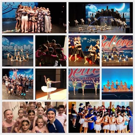 Bravo-Company Bravo Dance Company Facebook.