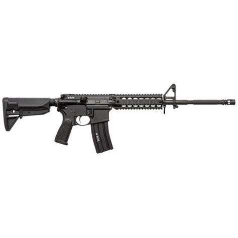 Bravo Rifle M4 Carbine Mod 2 For Sale Gunsamerica Com
