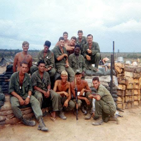 Bravo-Company Bravo Software Company Vietnam.