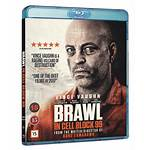 Brawl in cell block 99 2017 brrip watch online