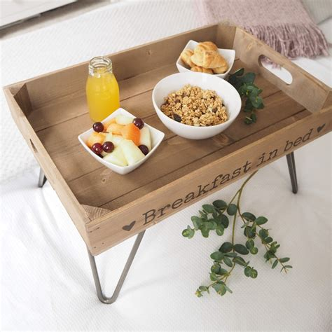 breakfast trays with legs.aspx Image