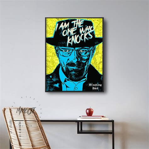 Breaking Bad Home Decor Home Decorators Catalog Best Ideas of Home Decor and Design [homedecoratorscatalog.us]