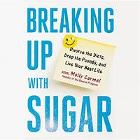 Buy breaking up with sugar