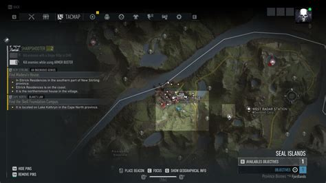 Breakpoint Lmg Bipod