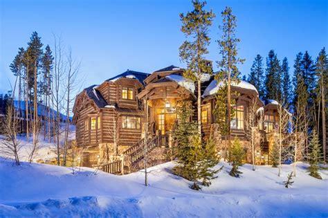 Breckenridge Ski In Ski Out Hotels Hotel Near Me Best Hotel Near Me [hotel-italia.us]