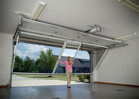 Breezy Living Garage Door Screen Make Your Own Beautiful  HD Wallpapers, Images Over 1000+ [ralydesign.ml]