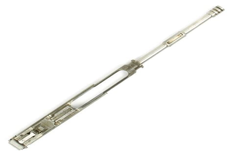 BREN Bolt Piston Parts - Brpguns Com