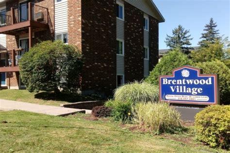 Brentwood Village Apartments Math Wallpaper Golden Find Free HD for Desktop [pastnedes.tk]