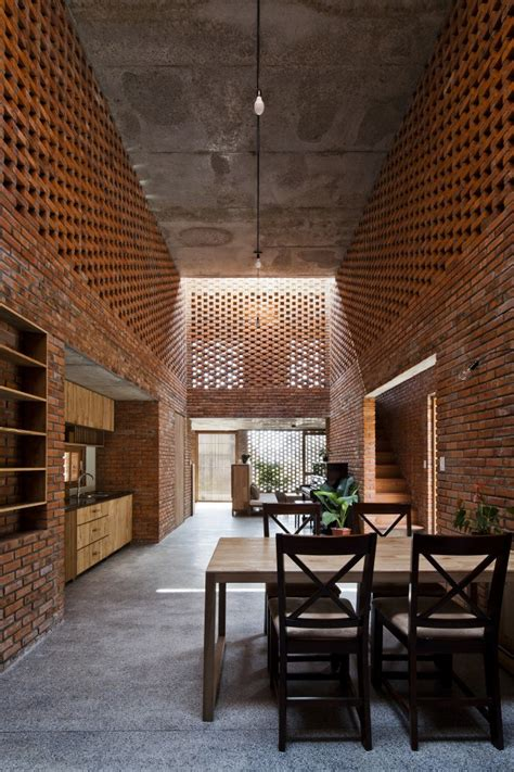 Brick House Interior Make Your Own Beautiful  HD Wallpapers, Images Over 1000+ [ralydesign.ml]