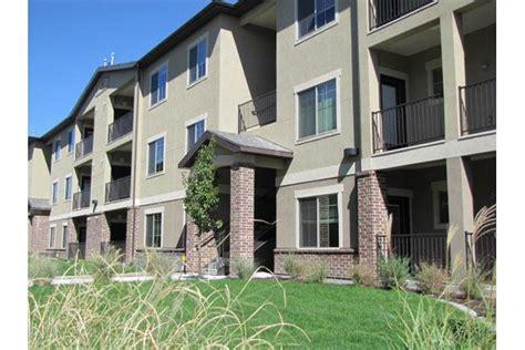 Brickstone Apartments On 33rd Math Wallpaper Golden Find Free HD for Desktop [pastnedes.tk]