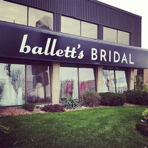 Bridal Shops Kitchener Iphone Wallpapers Free Beautiful  HD Wallpapers, Images Over 1000+ [getprihce.gq]