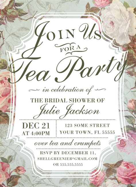 Bridal Shower Tea Invitation Templates Glitter Wallpaper Creepypasta Choose from Our Pictures  Collections Wallpapers [x-site.ml]