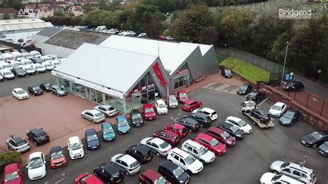 Bridgend Garage Kilwinning Phone Number Make Your Own Beautiful  HD Wallpapers, Images Over 1000+ [ralydesign.ml]