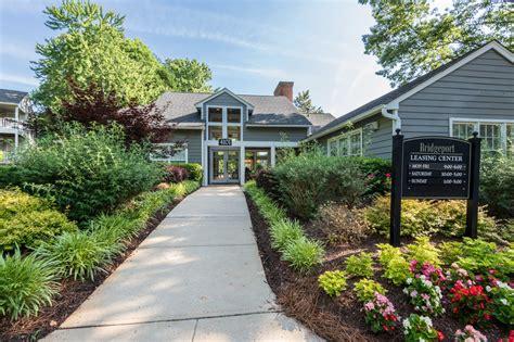 Bridgeport Apartments Raleigh Nc Math Wallpaper Golden Find Free HD for Desktop [pastnedes.tk]