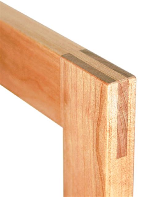 Bridle joint Image