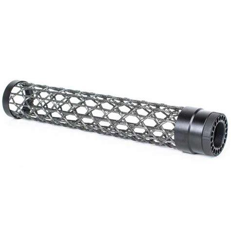 Brigand Arms Handguard 308 Review