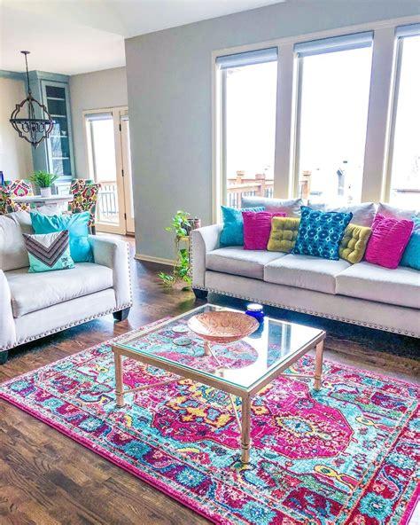 Bright Home Decor Home Decorators Catalog Best Ideas of Home Decor and Design [homedecoratorscatalog.us]