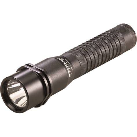 Brightest Rechargeable Streamlight