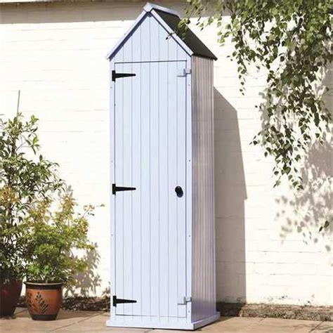 brighton storage shed.aspx Image